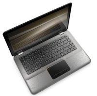 HP Envy 14 y 17 nos ponen más difícil la elección de portátil