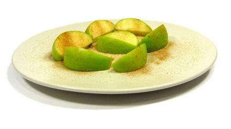 Seis propuestas de snacks saludables y ricos en vitamina C