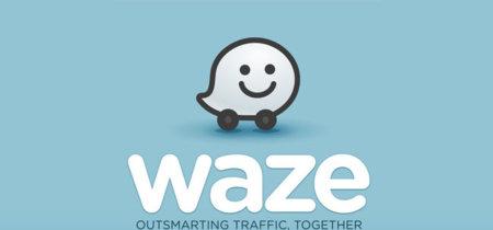 ¿Pueden los hackers espiarte si usas Waze? En Google lo niegan