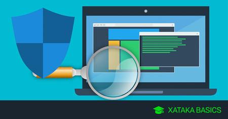 Nueve antivirus online para comprobar si un archivo está infectado