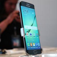 Samsung Galaxy S6/S6 Edge, precios y planes con Nextel