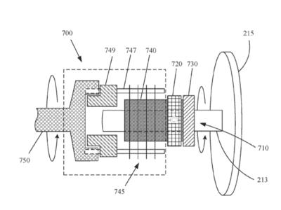 Carga manual y avisos del sistema cuando se detecten roturas: dos patentes más que nos sugieren el futuro del iPhone y el Apple Watch