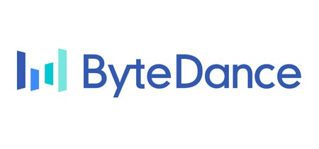Bytedance Featured The Tech Portal