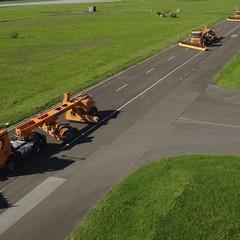 Foto 9 de 20 de la galería automated-mercedes-benz-arocs-los-quitanieves-definitivos en Motorpasión