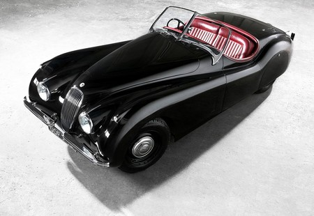 Jaguar Xk120 1948 1024 01