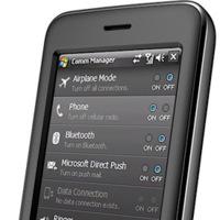 Novedades de HTC en el MWC 2008