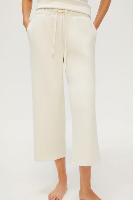 Pantalon Deportivo Deluxe