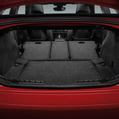 Foto 21 de 55 de la galería bmw-serie-2-coupe en Motorpasión