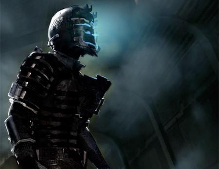 'Dead Space 2', EA quiere ideas sobre qué incluir en la Edición Coleccionista