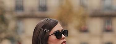 19 peinados sencillos para chicas con poco tiempo