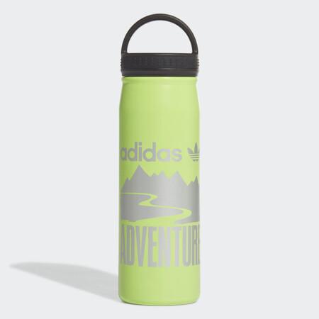 Botella De Agua Adventure 800 Ml