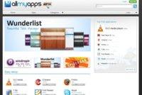 AllMyApps, la primera tienda de aplicaciones para Windows