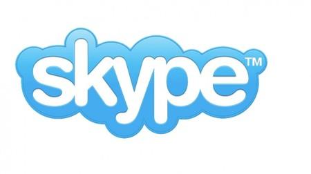 Francia presiona a Skype para que se registre como operadora móvil