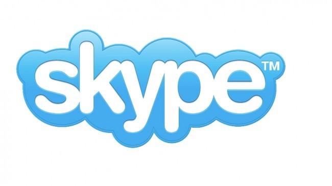 Francia Skype