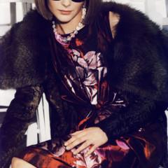 Foto 4 de 8 de la galería snejana-onopka-como-anna-wintour-en-la-revista-vogue-francesa en Trendencias