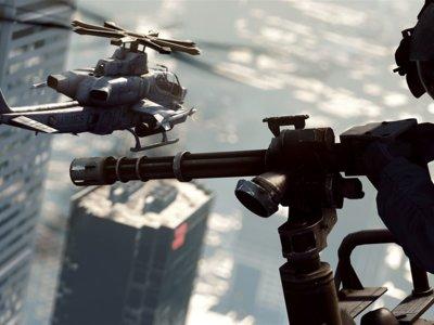 Xbox Live, ofertas diarias de fin de año - día 5: Battlefield 4 y Marvel Ultimate Alliance 2