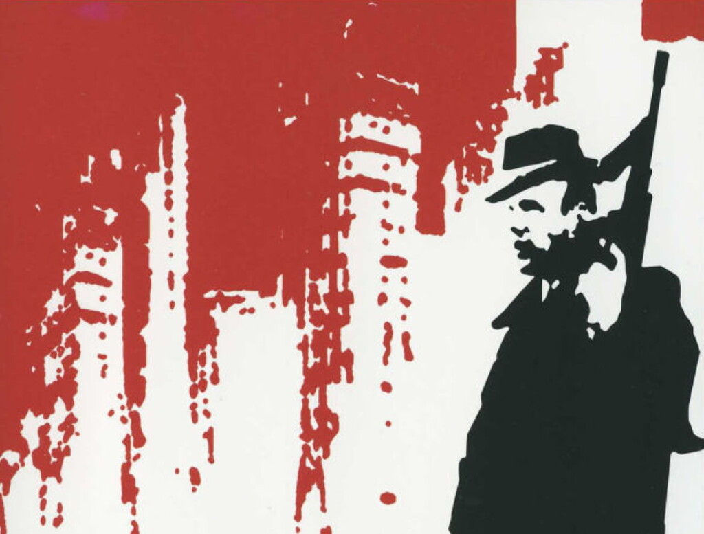 Retroanálisis de Mafia, un clásico de 2002 que sigue siendo referente para las historias de gángsters en plena ley seca americana