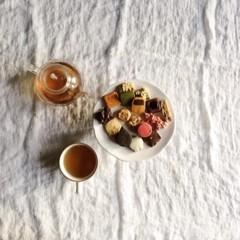 Foto 8 de 15 de la galería con-instagram-tambien-se-pueden-hacer-buenas-fotos-de-comida en Directo al Paladar