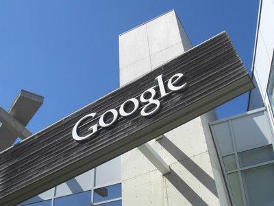 El caso de Google, Oracle y Java en Android resucita y podría salirle muy caro a Google