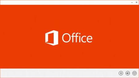 Microsoft publica una versión gratuita de prueba de Office 2013, válida por 60 días