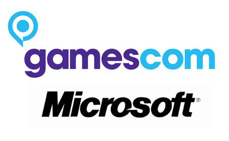 Microsoft puede guardarse un as en la manga para la Gamescom 2013