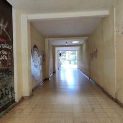 Foto 64 de 95 de la galería fotos-hechas-con-el-oneplus-8 en Xataka