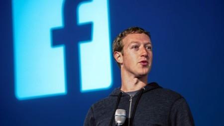 La UE quiere que Google, Amazon y Facebook paguen impuestos como está mandado