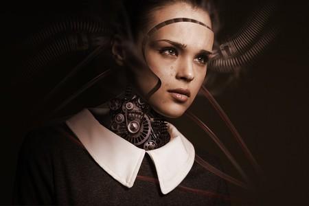 ¿Robots sexuales hackeados pueden convertirse en asesinos?