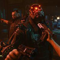 Cyberpunk 2077 ocupará 70 GB en PS4 y vendrá en dos discos en su edición física, según esta filtración