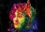 'Puro Vicio', la peor película de Paul Thomas Anderson