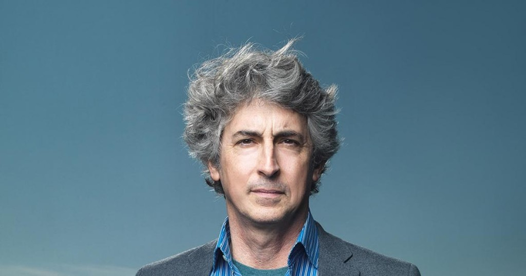 Netflix cancels the new film from Alexander Payne about a week before the shooting