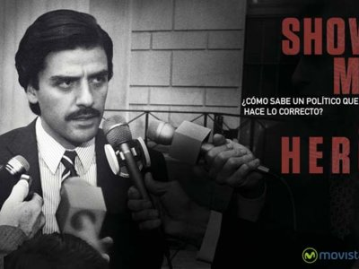 Antes de 'Show me a hero', David Simon dio prestigio a HBO con estas series