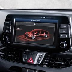 Foto 30 de 125 de la galería hyundai-i30-fastback-n-2019-presentacion en Motorpasión