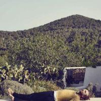 ¡Por fin vemos al DJ David Guetta bien vestido! Vogue España tiene la culpa de este cambio de estilo