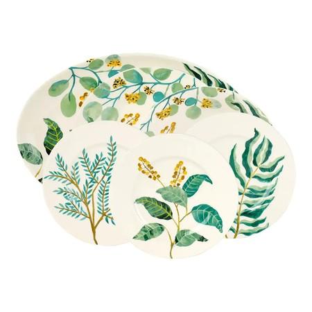 palmira platos