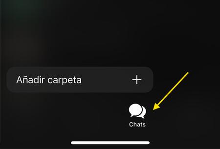 Addcarpeta