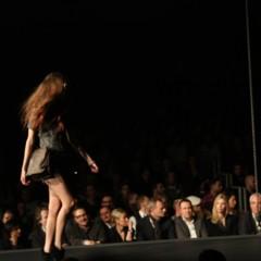 Foto 90 de 99 de la galería diesel-otono-invierno-20102011-fashion-show-en-el-bread-butter-en-berlin en Trendencias