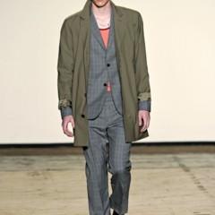 Foto 4 de 9 de la galería marc-by-marc-jacobs-primavera-verano-2011-semana-de-la-moda-de-nueva-york en Trendencias Hombre