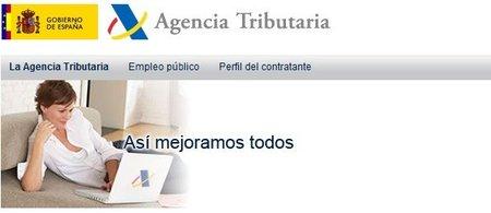 El caos administrativo llega a la Agencia Tributaria: toca recuperar 5.100 millones de euros por errores en el IVA