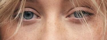 Christina Aguilera se apunta a la tendencia #NoMakeup y está irreconocible (y preciosa)