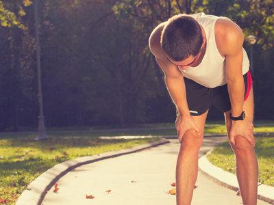 Reto Vitónica (semana 9): corre 10 kilómetros en 50 minutos