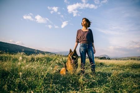 ¿Tú también sueñas con vivir en el campo... pero con Wifi?
