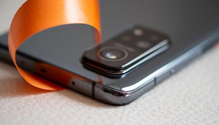 Cazando Gangas: las mejores ofertas en el iPhone 11, el POCO X3 NFC y muchos más antes del Prime Day 2020 de Amazon