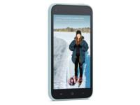 Retrasos en HTC One dañan los resultados financieros, mejoría con respecto a febrero