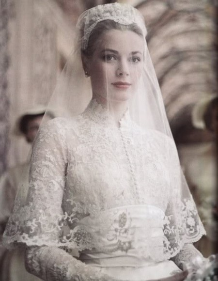 GraceKelly_Novia.jpg