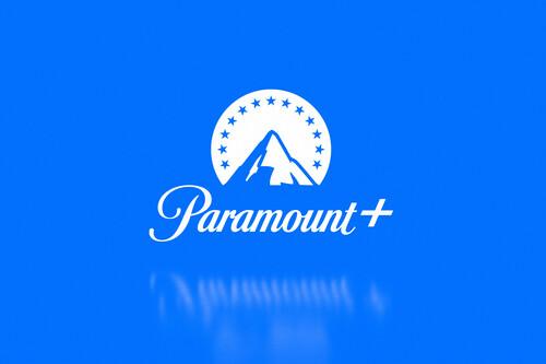 EXCLUSIVA: Paramount+ llegará a México el 4 de marzo, estos son sus precios, planes, catálogo y contenido