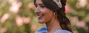 13 complementos para invitadas de boda que elevan cualquier estilismo a la máxima potencia