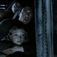 Steven Spielberg: 'La guerra de los mundos', formidable aventura