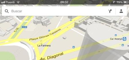 Apple compra el proveedor de información Locationary para enriquecer sus mapas
