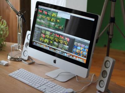 7 aplicaciones online para editar imágenes por lotes